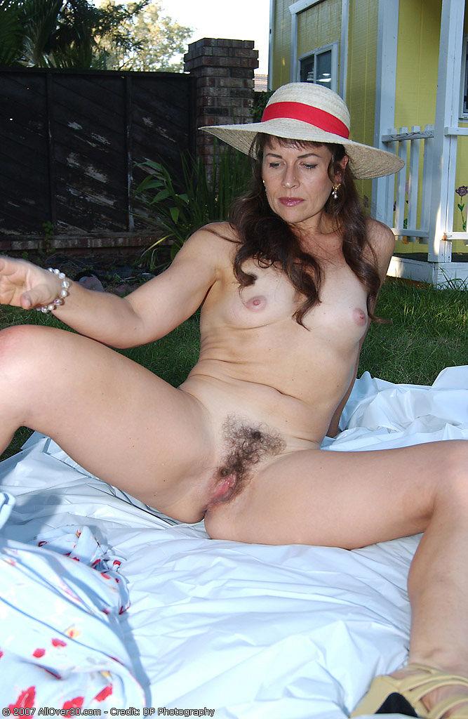 порно благородных дам