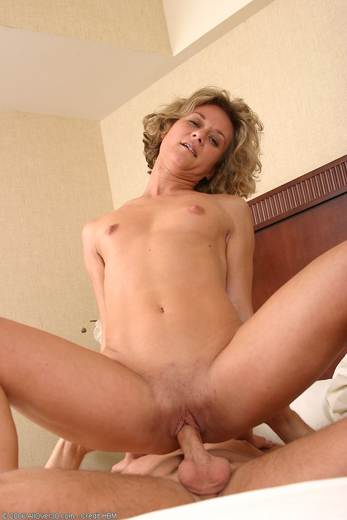 Her milf fuck hard porn long vidio fucking hot