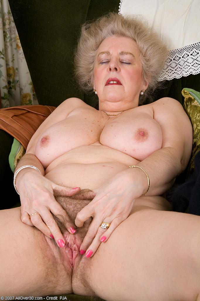 Толстые волосатые бабки порно фото