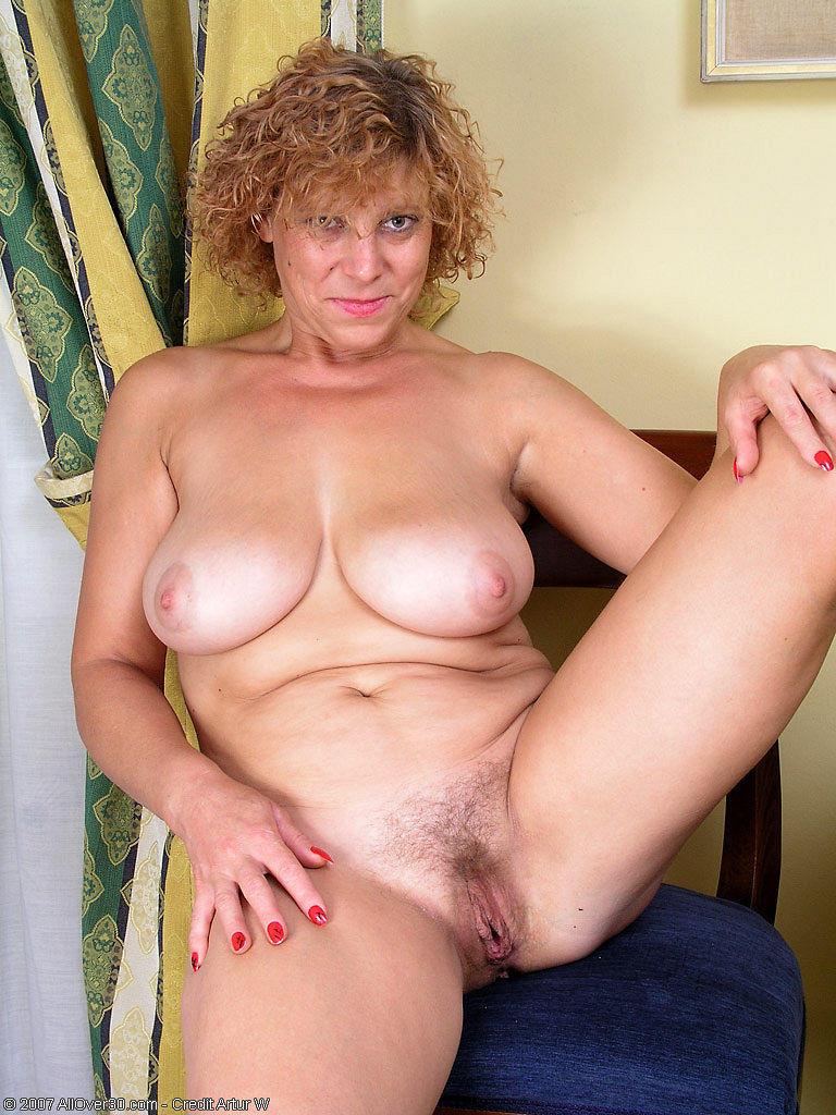 Mature hand jobs gallery