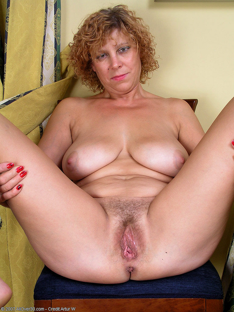 порно фото женщин у возрасте