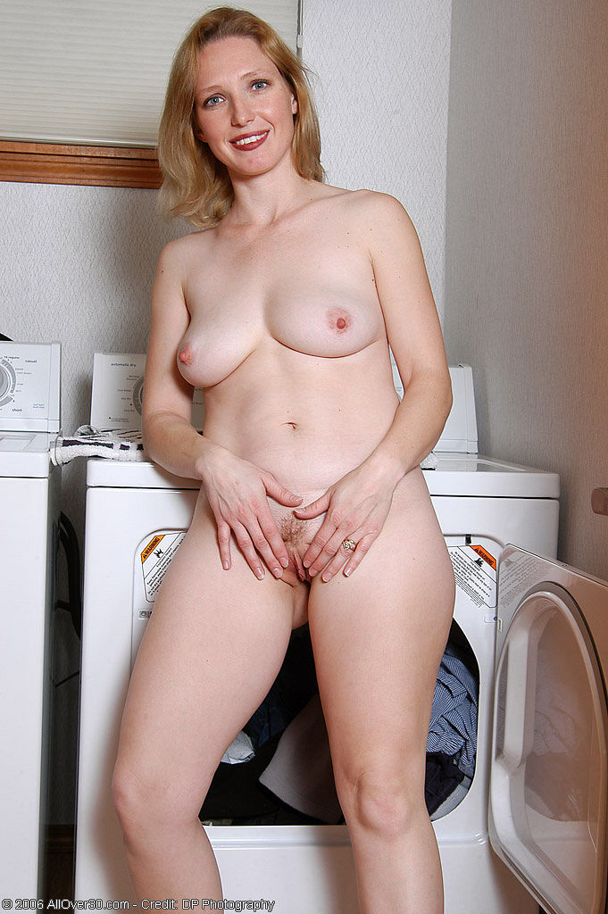 Carrie mature women all over 30