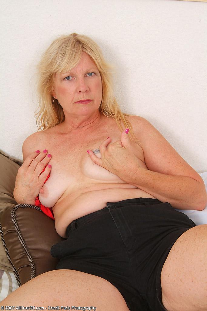 эро фото женщины 40