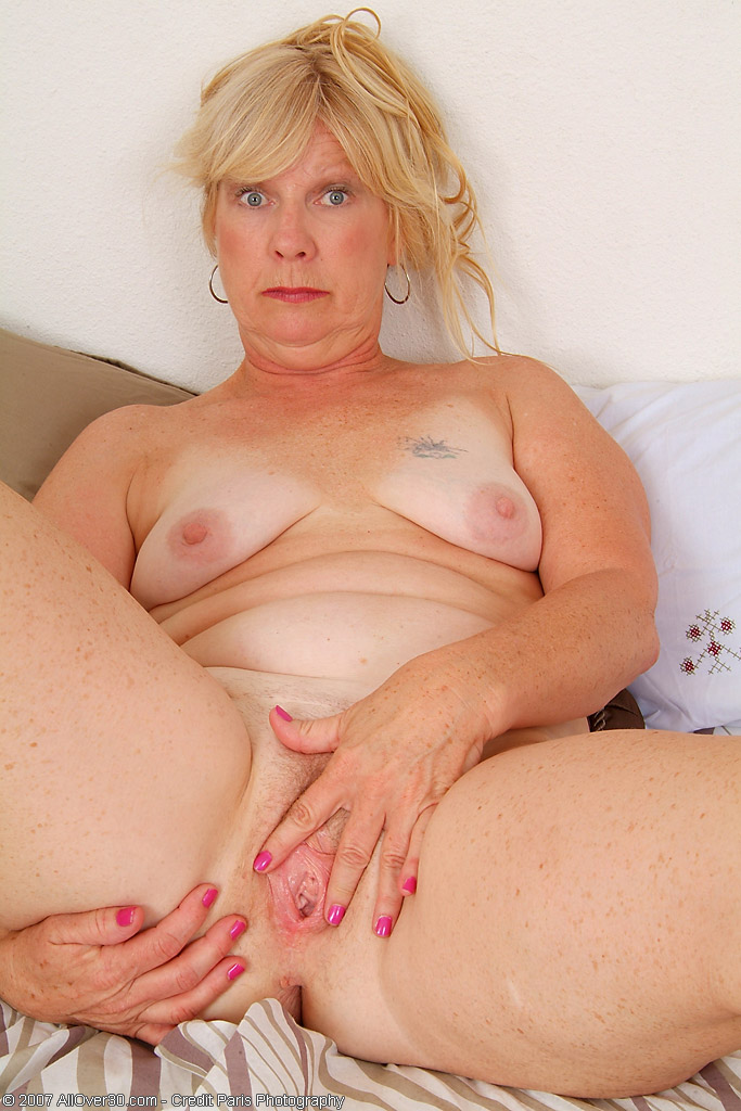 Mature Nudes And Still Sexy