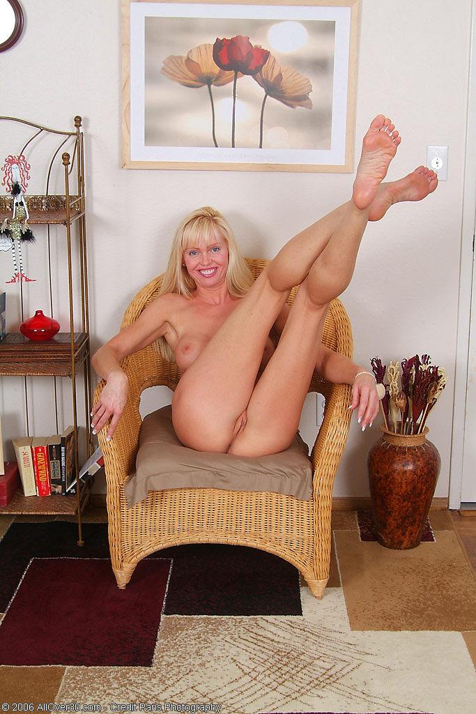 порно зрелых блондинок смотреть онлайн