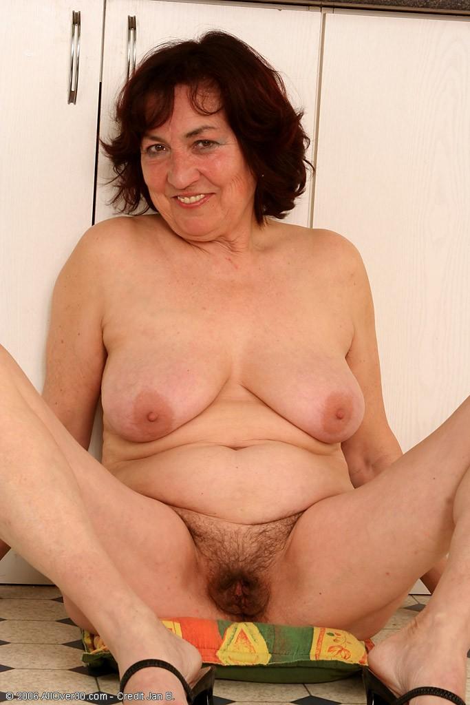 nude big tit asian girls
