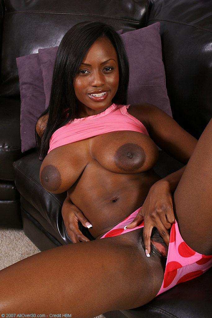 panties naked girls pussy ebony galleries