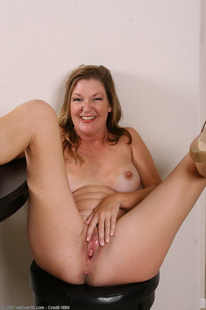 Big tits asian anal