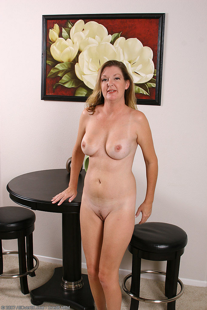 California Milf 5