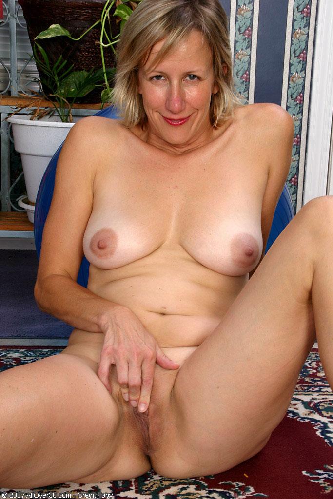 Фото голых женщин 32 года