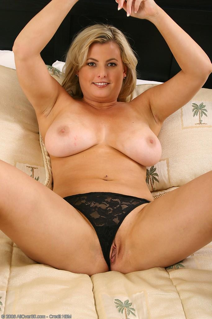 Крупные голые женщины порно фото 79290 фотография