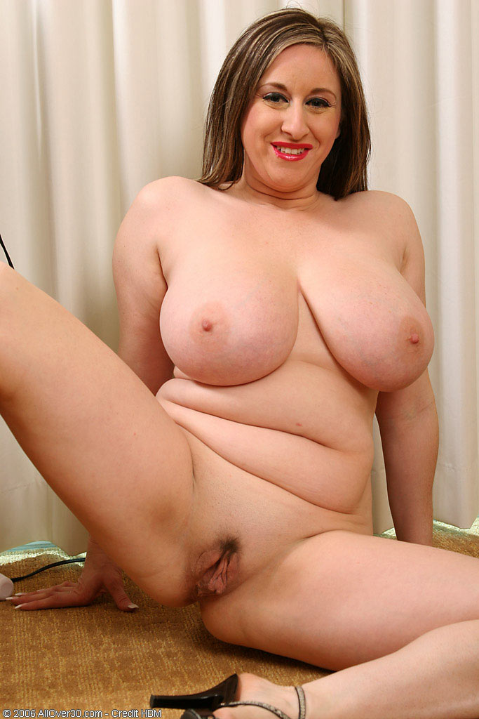 Donna bell banged like a little slut