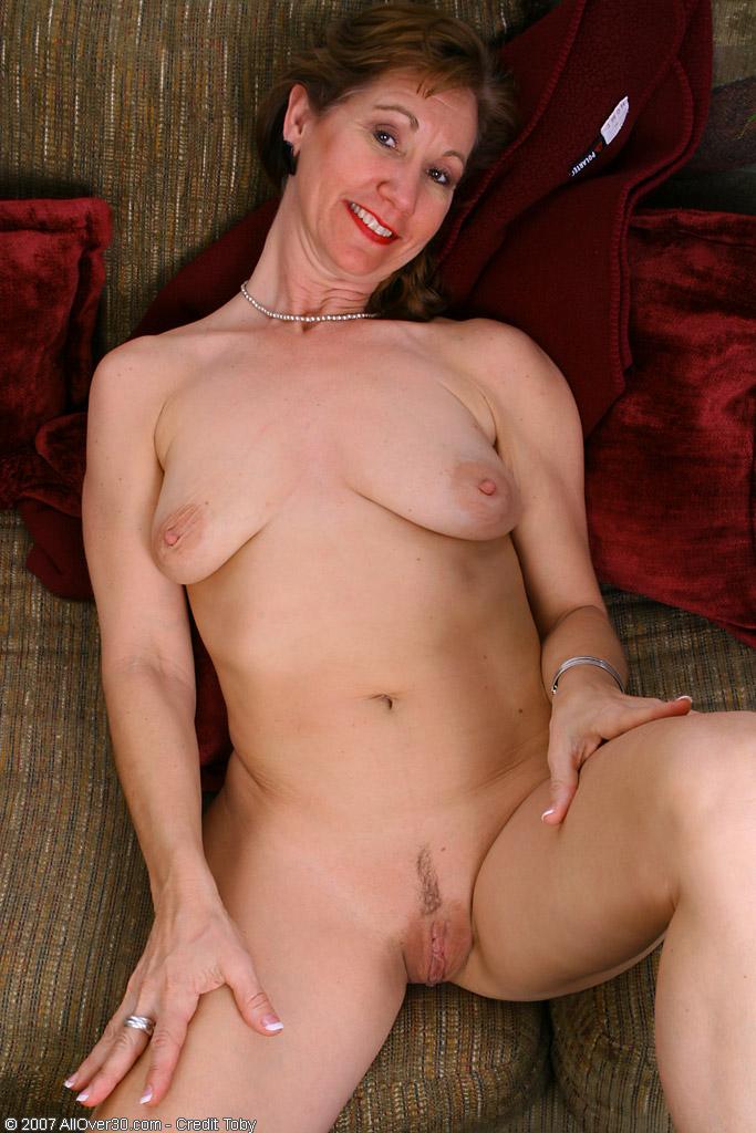 lingerie sex mogen dam