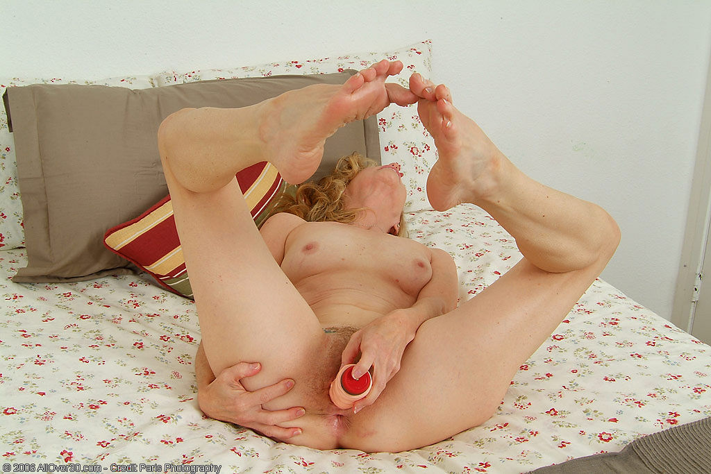 college pussy play porm