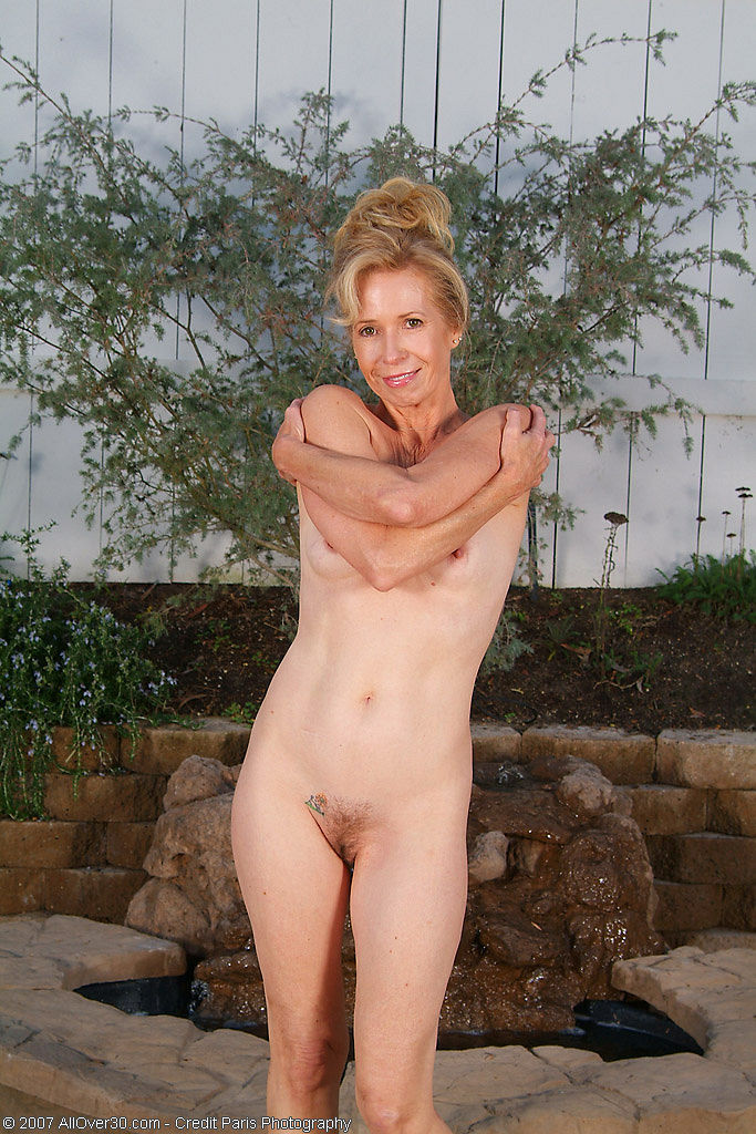 Mature marie kelly milf very grateful