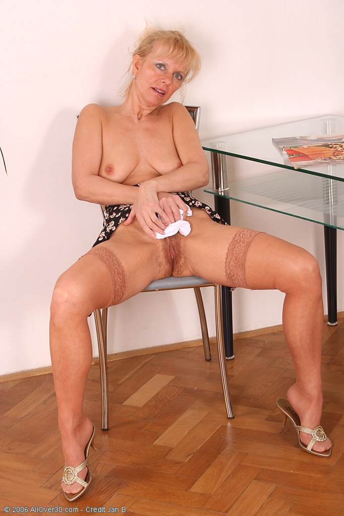 Denise masino in mature galleries