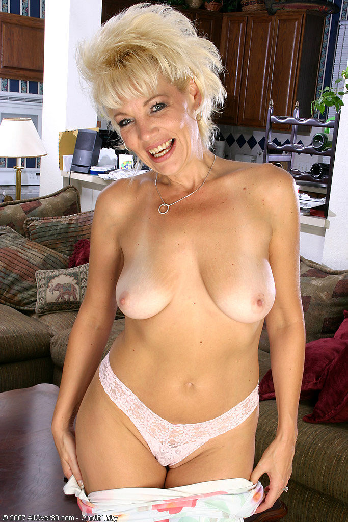 kisa nude