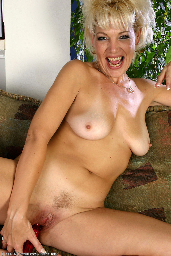 Refuse. Mature blonde milf michelle thanks how