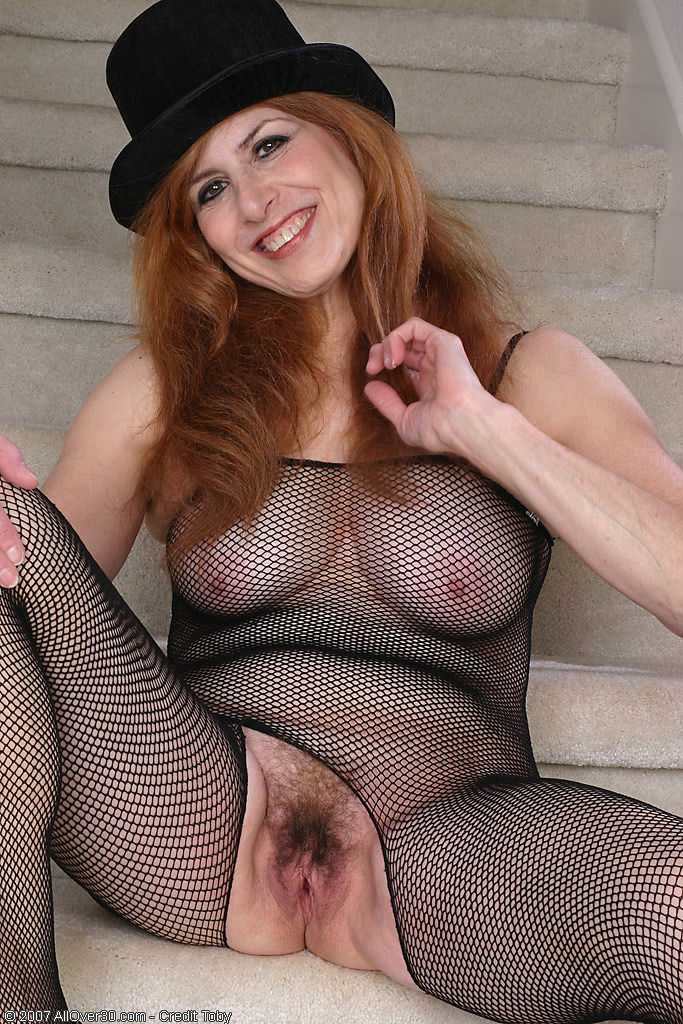Europen mature nudes