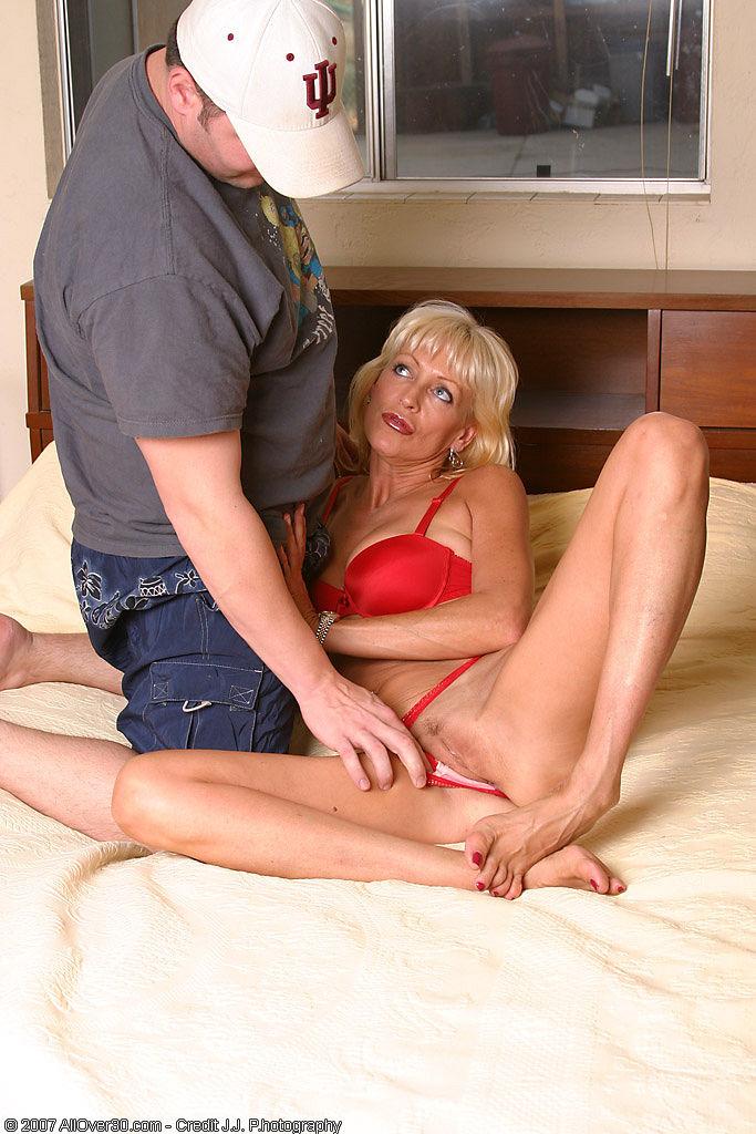 Отличные порно фото - Фото 02 Порно Молот.