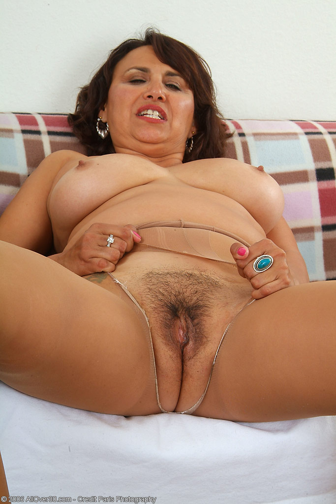 Clearly fat hairy pussy milf what necessary