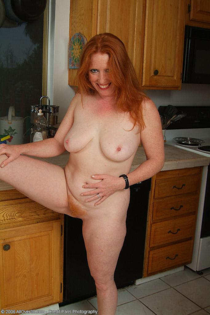 tight pussy sluts having anal sex