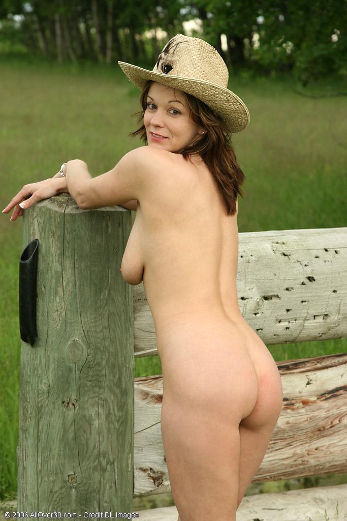 wwe girls modeling naked