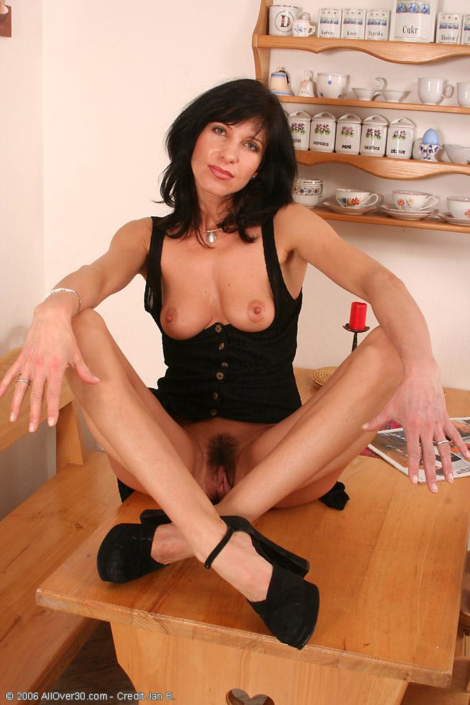 Симона порно фото алловер 30