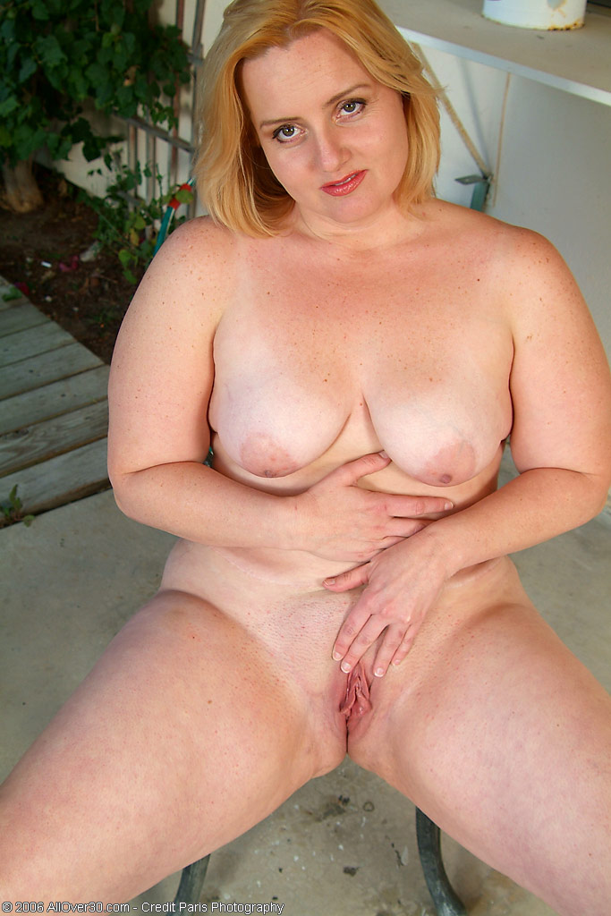 Amateur latina wives nude