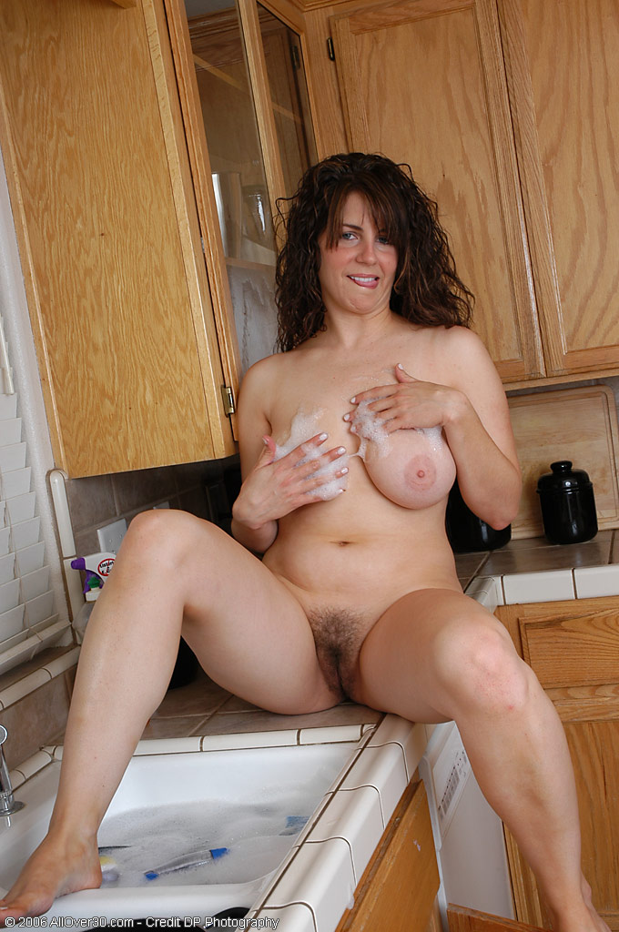 That interrupt Housewife milf mpegs are mistaken