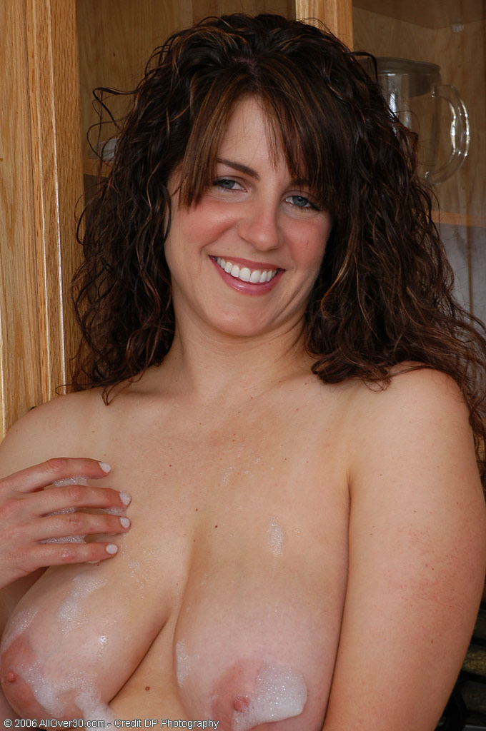 can discussed infinitely loose amateur milf tries several dildos thanks for explanation, now
