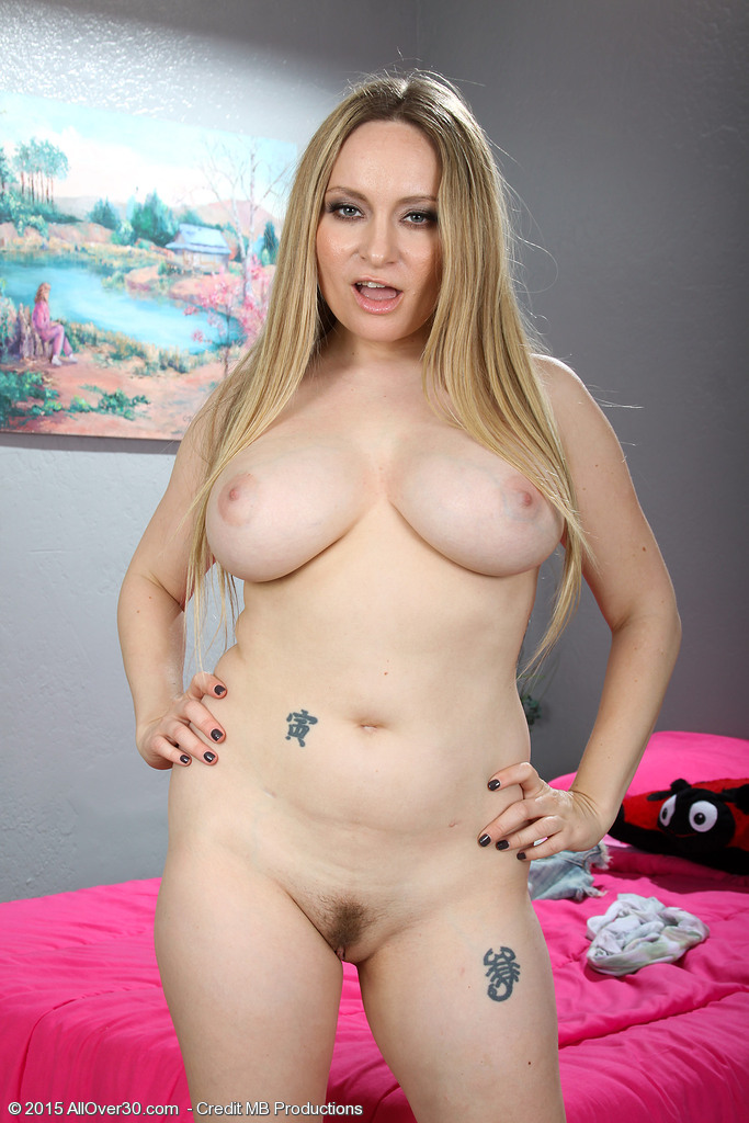 AllOver30 Aiden Starr Picture 14