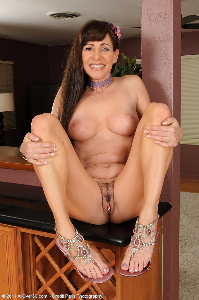 Legal milf naked girls