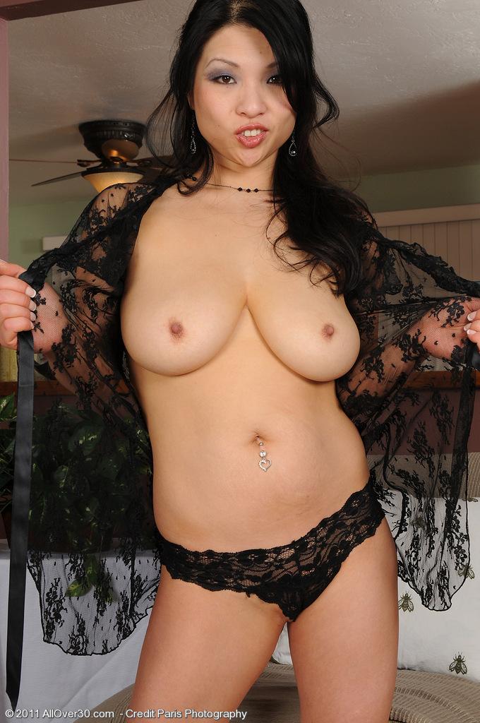 Alexis lee nude