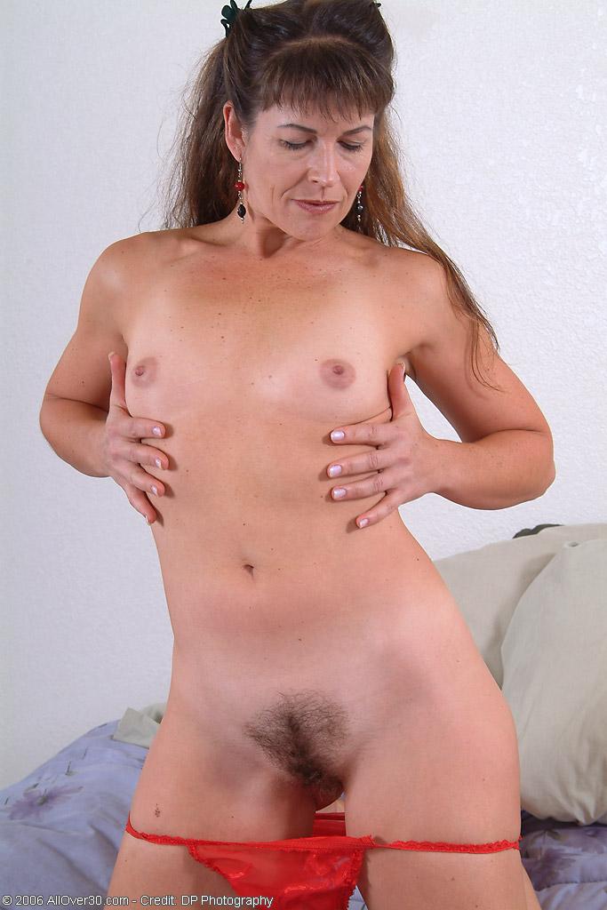naked polish girls in warrington