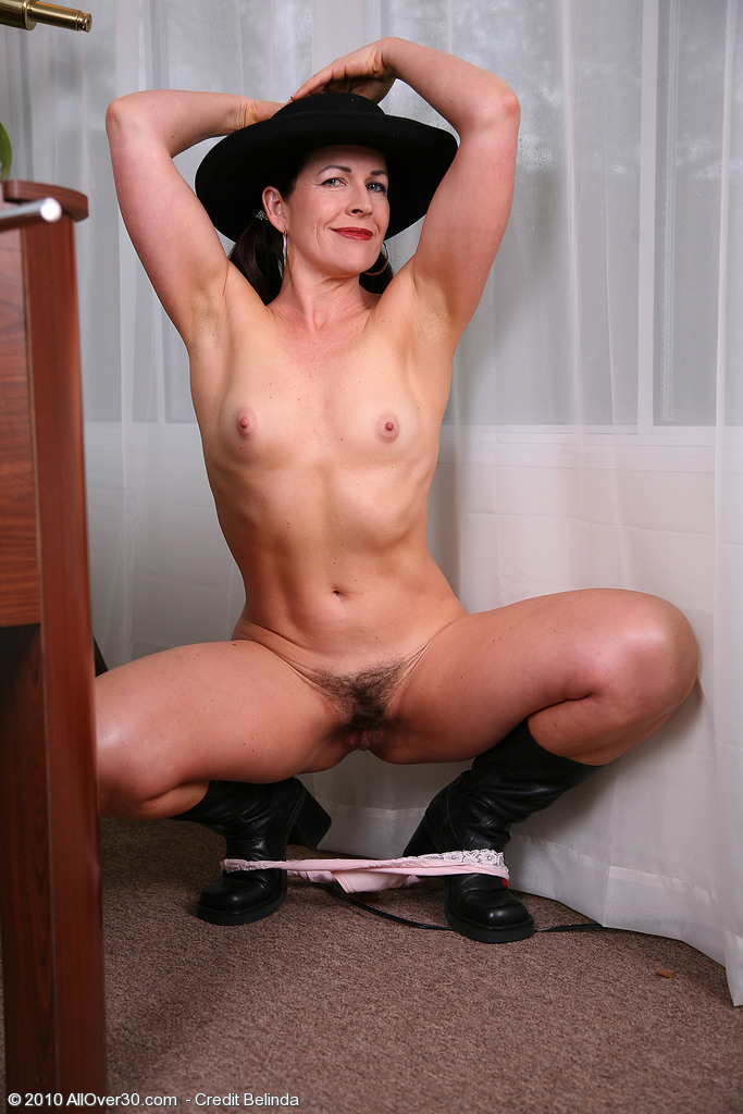 Seems me, Andie mature all over 30 share your