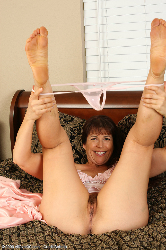 Join. All Andie mature all over 30 think, that