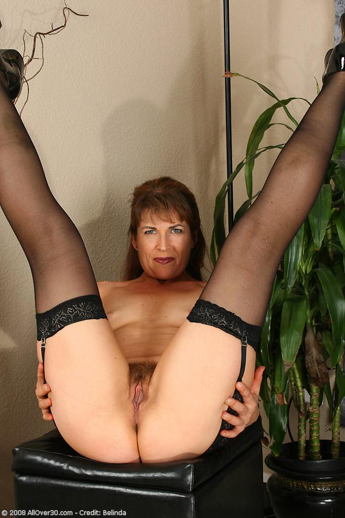 andie mature pussy jpg 1152x768