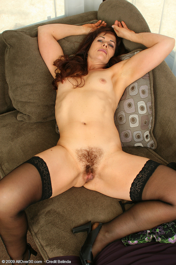 Are not Porno elegant hairy pantyhose