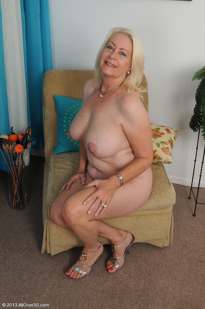 Milf Work Finest 58