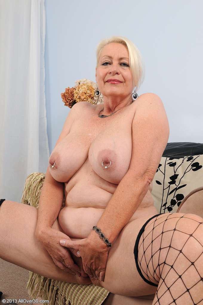 Theme interesting, Angelique 60 year old milf you advise
