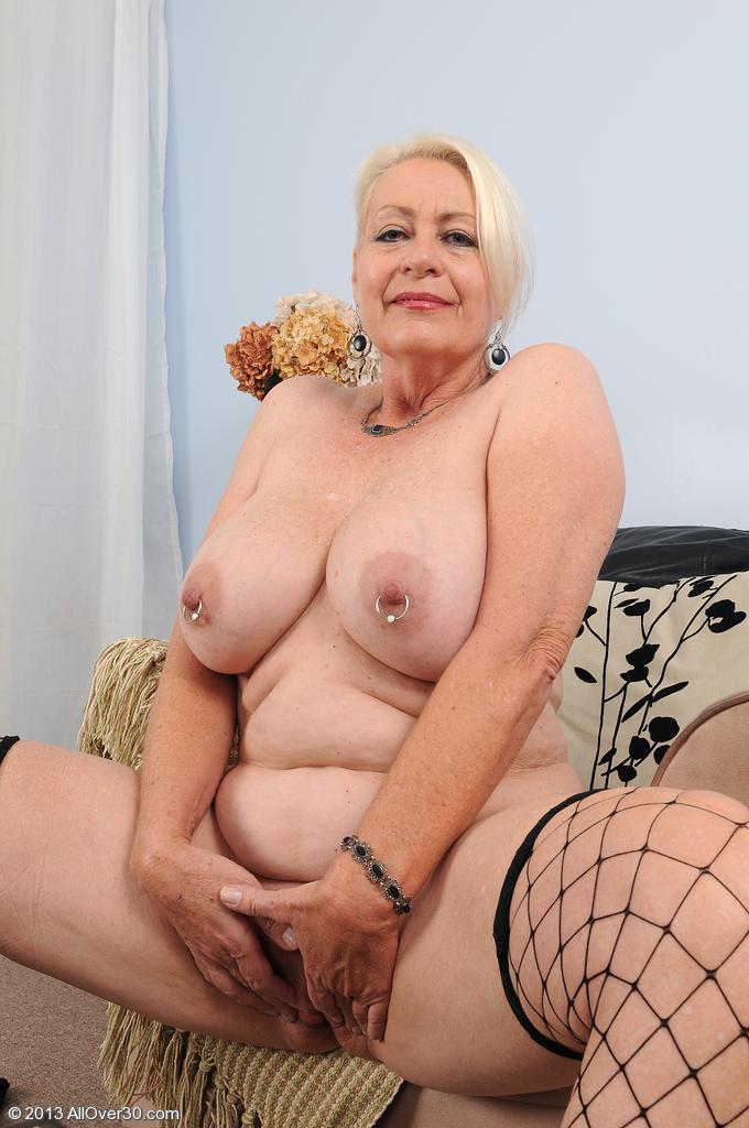 randy lingerie