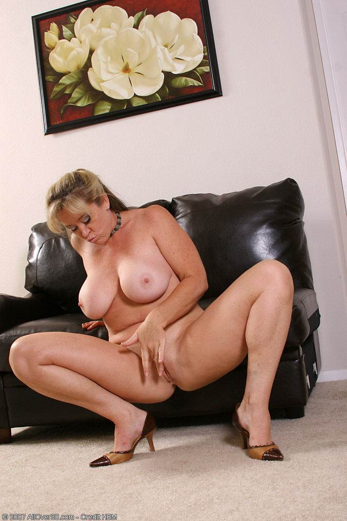 over milf allover30 com featuring anita from los