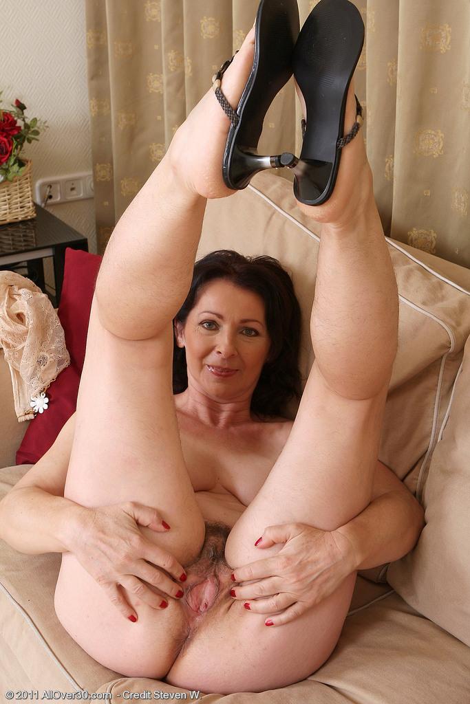 Лариса шалава порно фото 31329 фотография