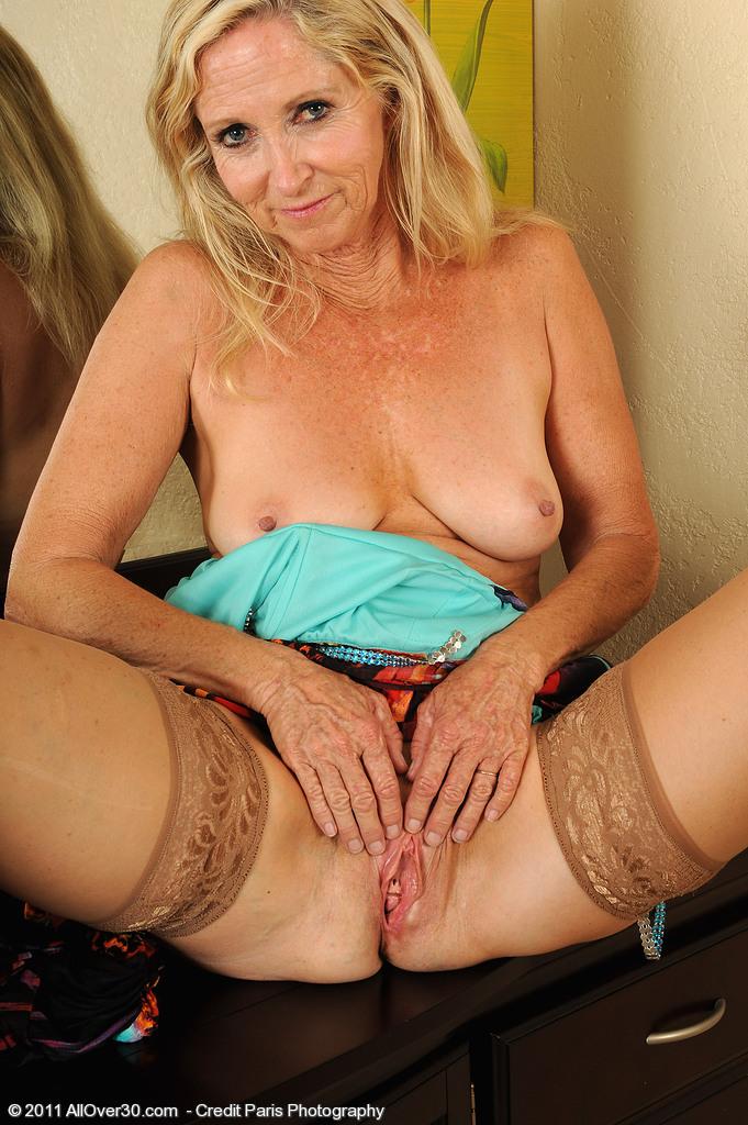 Hyapatia lee caucasian amp native american amp a blond girl 10