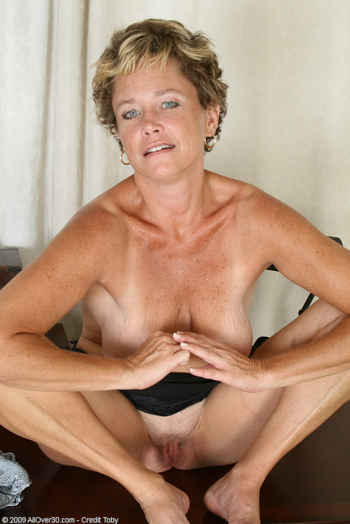 50 yrs old with huge beautiful tits 3