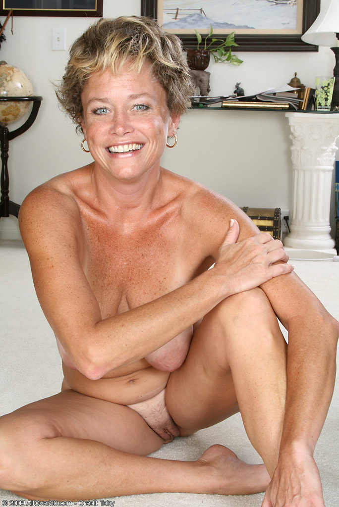 Service escort mature women