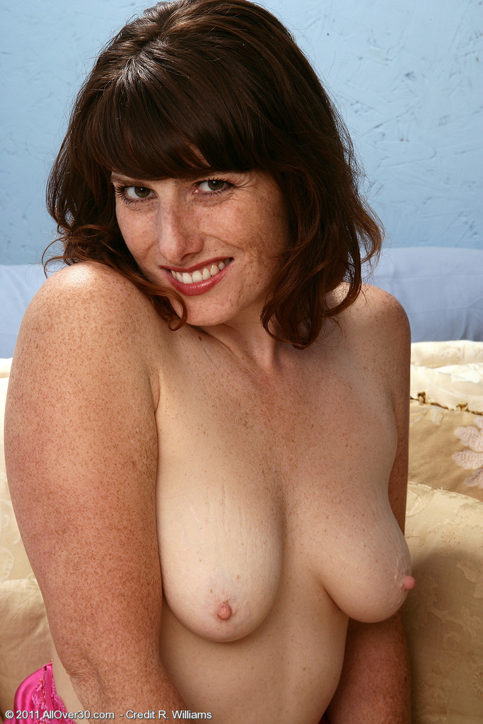 cock-the-naked-mature-freckles