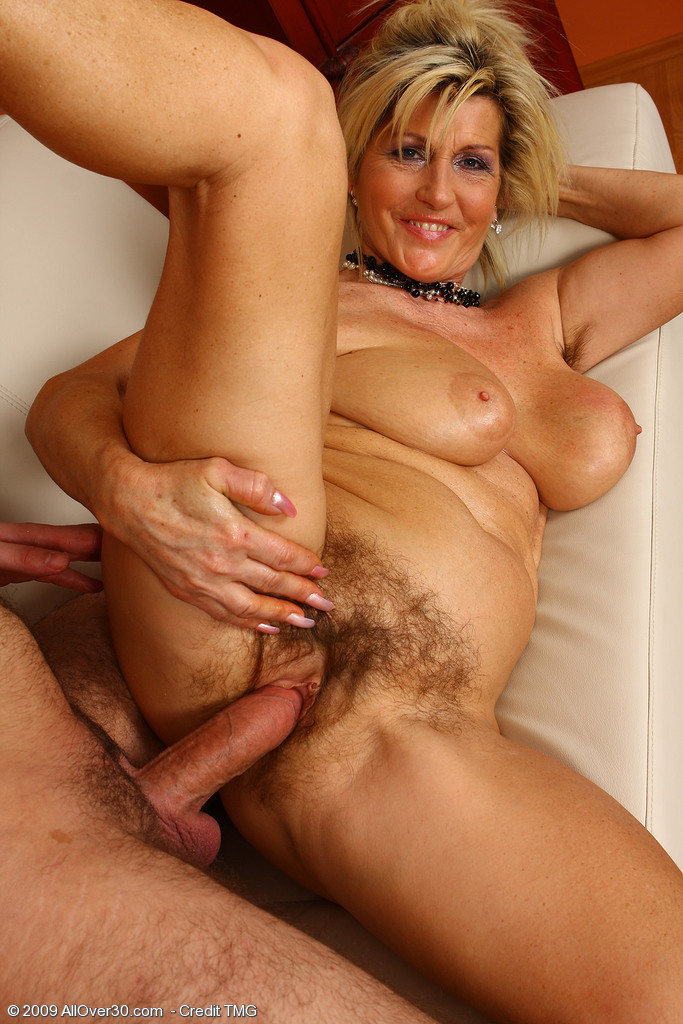 Czech slut mona lee gets every hole stuffed with four cocks 3