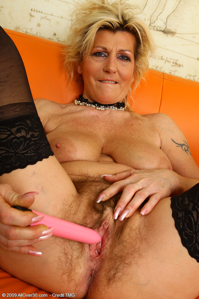 Mature sex free gallery interesting